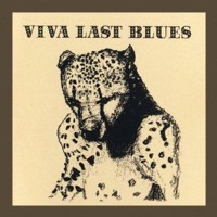 Palace Music: Viva Last Blues (Vinyl)