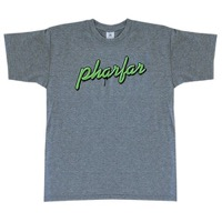 Pharfar: Logo T-shirt