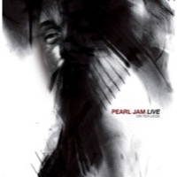 Pearl Jam: Live On Ten Legs Box