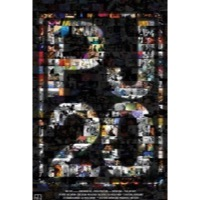 Pearl Jam: PJ20 (BluRay)