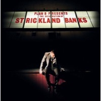 Plan B: The Defamation of Strickland Banks