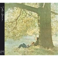 Lennon, John: Plastic Ono Band (CD)