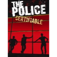 Police, The: Certifiable (BluRay/2xCD)
