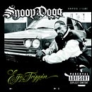 Snoop Dogg: EGO TRIPPIN'