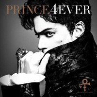 Prince: 4Ever (2xCD)