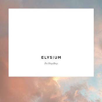 Pet Shop Boys: Elysium Ltd. (2xCD)