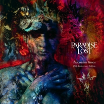 Paradise Lost: Draconian Times (2xVinyl)