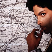 Prince: Musicology (CD)
