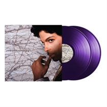 Prince: Musicology Ltd. (2xVinyl)