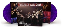 Prince: One Nite Alone... The Aftershow - It Ain't Over Yet! (2xVinyl)