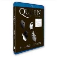 Queen: Days of Our Lives (BluRay)