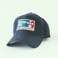 Diverse Kunstnere: Master Mix - Red Hot + Arthur Russell (2xCD)