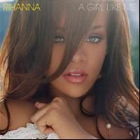 Rihanna: A Girl Like Me