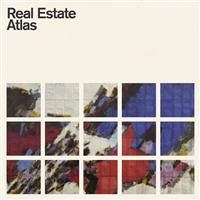 Real Estate: Atlas (Vinyl)