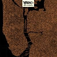 Ratking: So It Goes (2xVinyl)