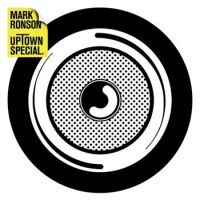 Ronson, Mark: Uptown Special