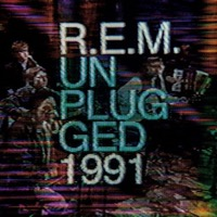 R.e.m.: Unplugged 1991 (2xVinyl)