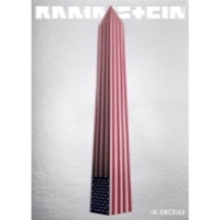 Rammstein: In Amerika (2xBluRay)