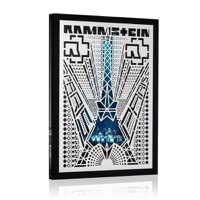 Rammstein: Paris (BluRay)