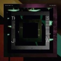 The Raveonettes: 2016 Atomized (CD)