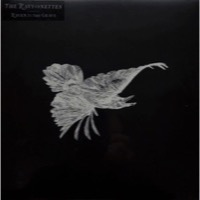 The Raveonettes: Raven In The Grave Ltd. (Vinyl)