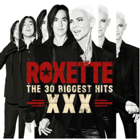 Roxette: The 30 Biggest Hits XXX (2xCD)
