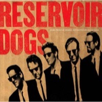 Soundtrack: Reservoir Dogs (Vinyl)