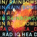 Radiohead: In Rainbows (Vinyl)