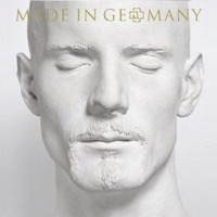 Rammstein: Made in Germany Dlx (2xCD)