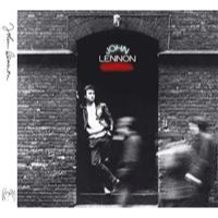Lennon, John: Rock'n'Roll (CD)