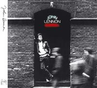 Lennon, John: Rock\'n\'Roll (CD)