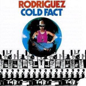 Rodriguez, Sixto Diaz: Cold Fact
