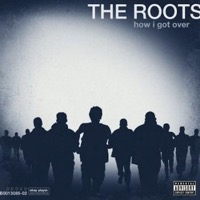 Roots: How I Got Over (Vinyl)