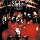 Slipknot: Slipknot (CD)
