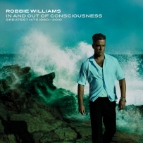 Williams, Robbie: In And Out Of Consciousness (2xCD)
