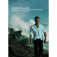 Williams, Robbie: In And Out Of Consciousness (2xDVD)