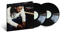 Glasper, Robert: Canvas (Vinyl)