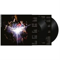 Rolling Stones, The: A Bigger Bang (2xVinyl)