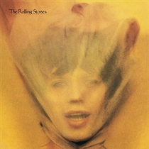 Rolling Stones, The: Goats Head Soup Ltd. (4xVinyl)