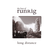 Runrig: Long Distance Best Of (2xVinyl)