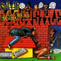 Snoop Dogg: Doggystyle (2xVinyl)