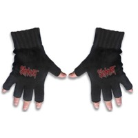 Slipknot: Fingerless Gloves