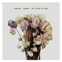 Sleater-Kinney: No Cities To Love (Vinyl)