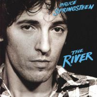 Springsteen, Bruce: The River (2xCD)