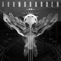 Soundgarden: Echo Of Miles - Scattered Tracks Across The Path (6xVinyl)