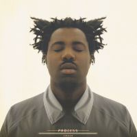 Sampha: Process