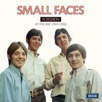 Small Faces: At The BBC RSD 2017 (2xVinyl)