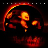 Soundgarden: Superunknown Remastered Boxset (4xCD/Bluray)