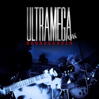 Soundgarden: Ultramega OK (2xCD)