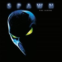 Soundtrack: Spawn (2xVinyl)